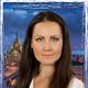 Кузнецова Наталья Викторовна