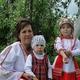 Ольга Леонидовна Яковлева