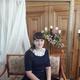 Киреева Надежда Михайловна
