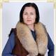 Ковалёва Жанна Николаевна