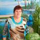 Погребная Валентина Андреевна