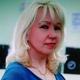 Коршунова Валентина Николаевна