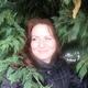 Лискун Анна Николаевна