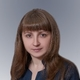 Ботова Татьяна Владимировна