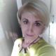 Северьянова Елена Михайловна