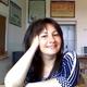 Уртаева Мадина Мурзабековна