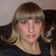 Григорова Алена Григорьевна