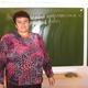 Палёная Елена Валерьевна