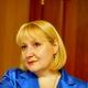 Богатова  Татьяна Владимировна
