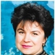 Шакина Вера Николаевна