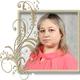 Бакулина Майя Владимировна