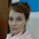 Лощенина ЛюдмилаВалентиновна