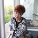 Холодная Ирина Владимировна