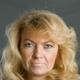 Иваченко Светлана Брониславовна