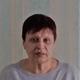 Ломакина Людмила Николаевна