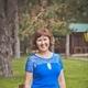 Можитова Талия Анваровна