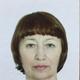 Жукова Надежда Александровна