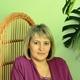 Кузьмина Надежда Игоревна