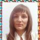 Марина Анатольевна Лепендина