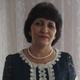 Сания Рафикова