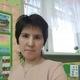 Гельмисурина Римма Фархитдиновна