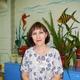 Пяткина Анна Владимириовна
