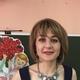 Романова Наталия Васильевна