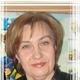 Атроинова Татьяна Владимировна
