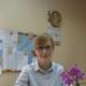 Александра Владимировна Лунева