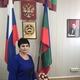 Семенова Зухра Гиджиевна