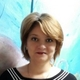 Сираченко Светлана Николаевна