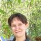 Ермоленко Наталья Витальевна