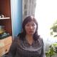 Семенова Зинаида Геннадьевна