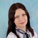 Людова Наталья Николаевна
