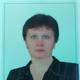 Афанасьева Татьяна Витальевна