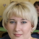 Журавлева Анна Владимировна