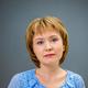 Алексейцева Олеся Евгеньевна