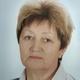 Вишневская Людмила Петровна