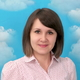 Косых Оксана Владимировна