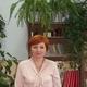 Скоркина Нина Павловна