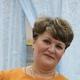 Литерная Наталия Владимировна
