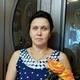 Чимова Елена Николаевна