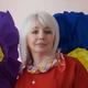 Чапего Наталья Анатольевна