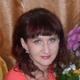 Ефимкина Вероника Алексеевна