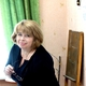 Урюпина Елена Анатольевна