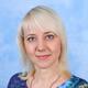 Крашенинникова Наталья Николаевна