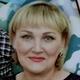 Заранок Ольга Васильевна