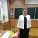 Куренкова Наталья Кирилловна