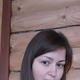 Виноградова Дарья Владимировна