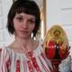 Стрепетова Ксения Витальевна